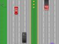 Игра Мафиозный гонщик