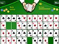 Игра Пасьянс разрывы