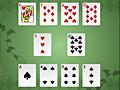 Игра Быстрые карты