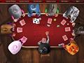 Игра Чемпионат по покеру