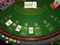 Игра Карибский покер на 6 колод