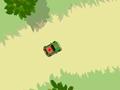 Игра Гонки на мини машинах