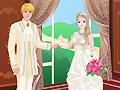Игра Принцесса невеста 2