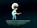 Игра Путешествие в космосе