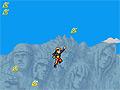 Игра Большой прыжок Наруто
