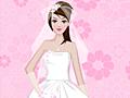 Игра Твое свадебное платье