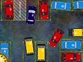 Игра Бомбейское такси 2