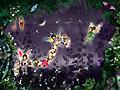 Игра Поиск предметов лесные феи