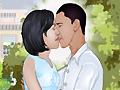 Игра Поцелуи Обамы