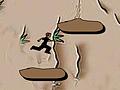Игра Прыгающий мальчик