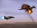 Игра Небеса драконов