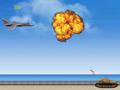 Игра Боевой самолет