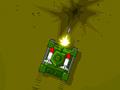 Игра Уничтожитель танков