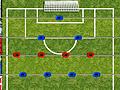 Игра Футбол премьер лига