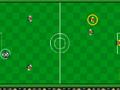 Игра Флеш мини футбол
