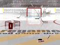 Игра Пауэрплей хоккей