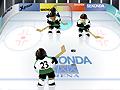 Игра Хоккей без правил