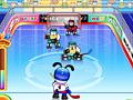 Игра Хоккей для детей