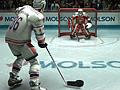 Игра Про хоккей