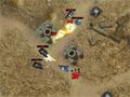 Игра Элитные войска: война