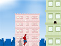 Игра Удивительный Человек паук
