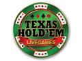 Игра Texas Hold'em