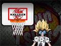 Игра Бакуган: Баскетбол