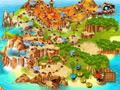 Игра Youda: На краю света2