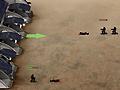 Игра Война десантных кораблей
