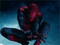 Игра Человек паук 4: найди отличия
