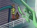 Игра Скуби Ду: Атака пирата призрака