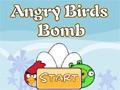Игра Angry Birds: Бум!