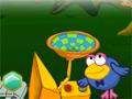 Игра Смешарики: Поломанный патефон