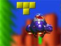 Игра Соник: кубики