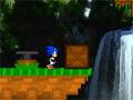 Игра Марио и Соник: Фантастический дуэт