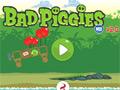 Игра Angry birds: плохие поросята 2