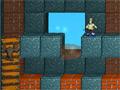 Игра Тайны пирамид