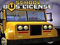 Игра Права на школьный автобус