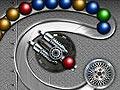 Игра Механическая Зума