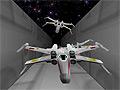 Игра Звездные войны: эскадрон Rogue