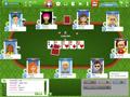 Игра Онлайн покер