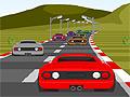 Игра Свобода скорости