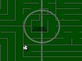 Игра Лабиринт футбол