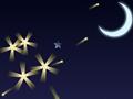 Игра Зажги звезды